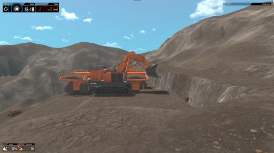 Pmine8