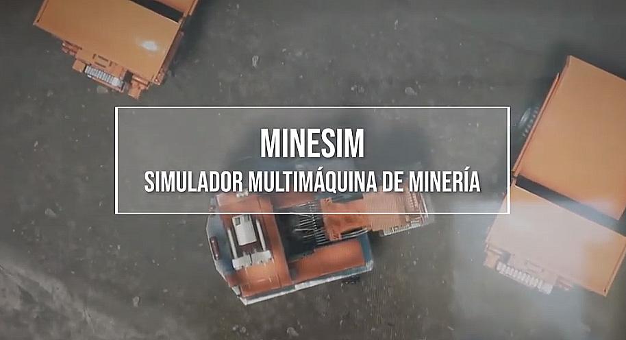 caso_exito_nuevo_simulador_maquinaria_minera_minesim_chm_mineria