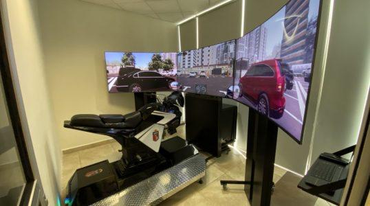 Simulador-de-Patrulla-motocicleta-APEX-1000x750