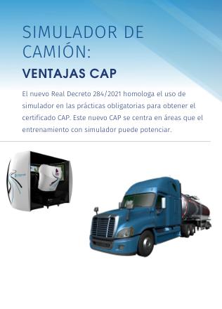 CATALOGO-GRANDE-BUS (1)